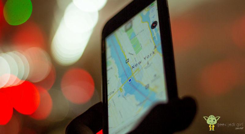 Google-Maps-800x440 Google Maps como herramienta de eficiencia energética