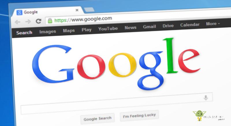 google-chrome Google Chrome celebra su 10º aniversario repleto de novedades
