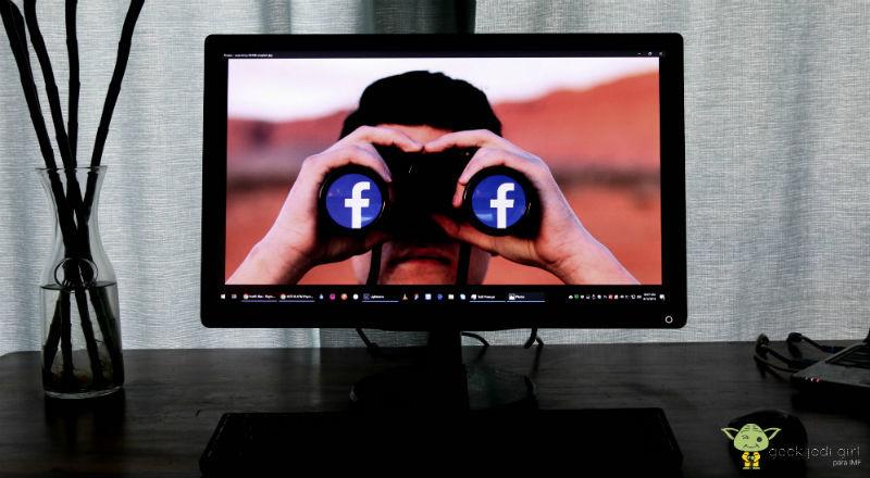 war-room War Room, la nueva apuesta de Facebook