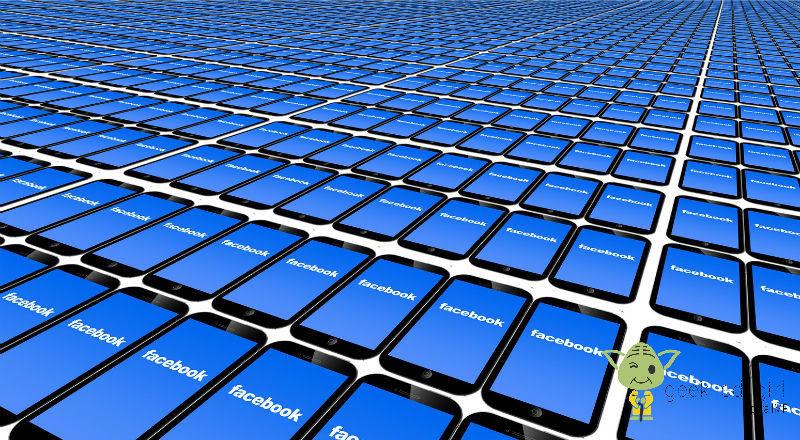Facebook-800x440 Facebook: las secuelas del hackeo más grande de su historia
