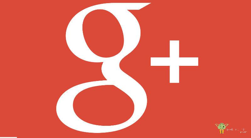 Google Google+, crónica de una muerte anunciada