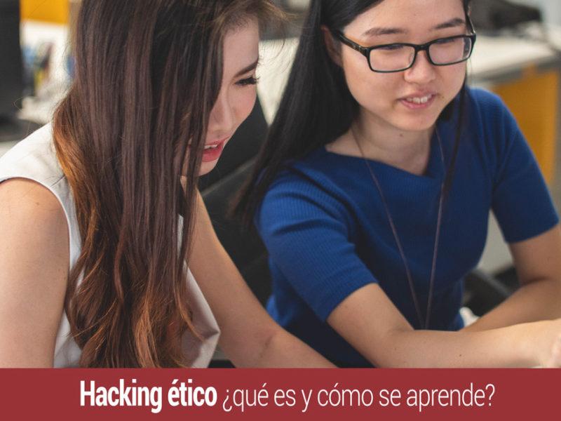 hacking-etico-que-es-como-se-aprende-800x600 Hacking ético ¿qué es y cómo se aprende?