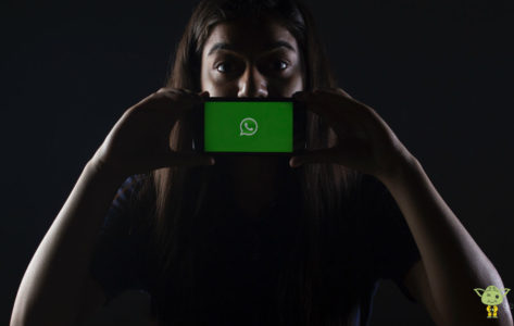 Kik-Messenger-vs-WhatsApp-473x300 Inicio