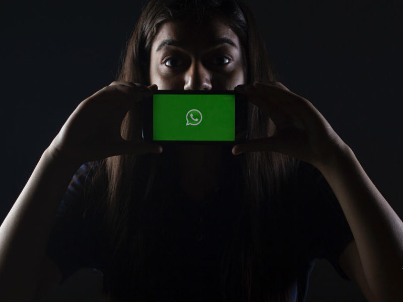 Kik-Messenger-vs-WhatsApp-800x600 Kik Messenger vs WhatsApp: ventajas y diferencias