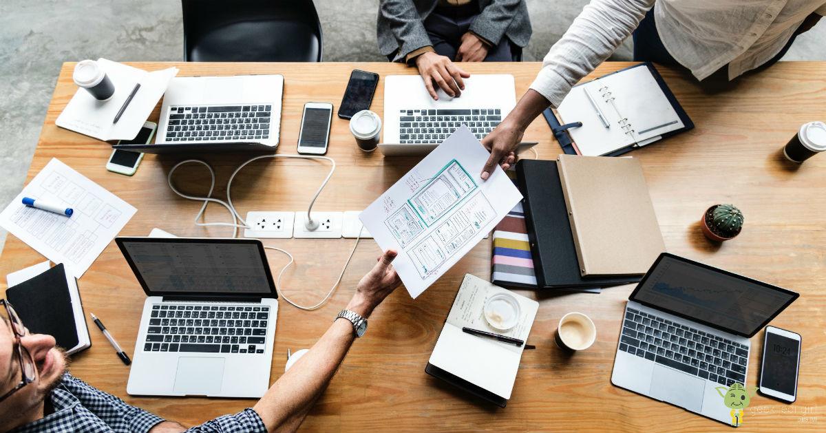 Trabajar-en-data-analytics Trabajar en data analytics: cómo lograrlo