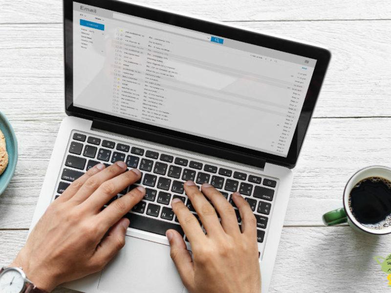 encontrar-direccion-correo-electroico-800x600 Cómo encontrar una dirección de correo electrónico gratis