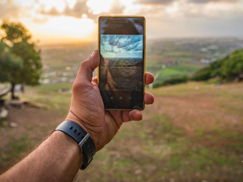 huawei-800x600 ¿Qué es Huawei y por qué ha superado a Apple en cuota de mercado?
