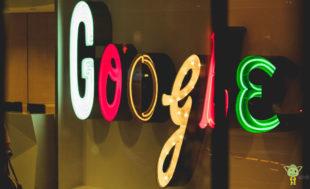 Google-310x189 Inicio