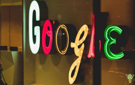 Google-473x300 Inicio