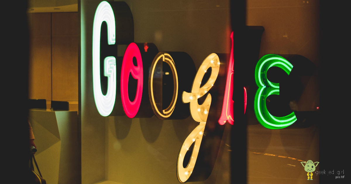 Google Google+ desaparece definitivamente en 2019