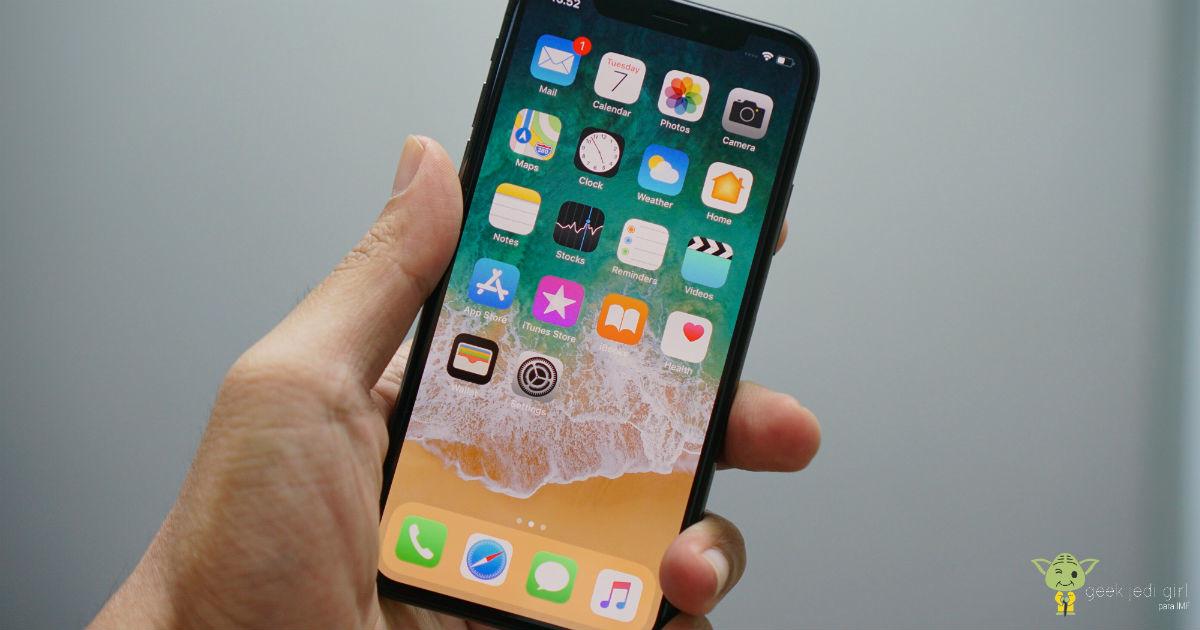Las-apps-mas-descargadas Las apps más descargadas de 2018