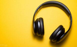 Lo-mas-escuchado-en-Spotify-310x189 Inicio