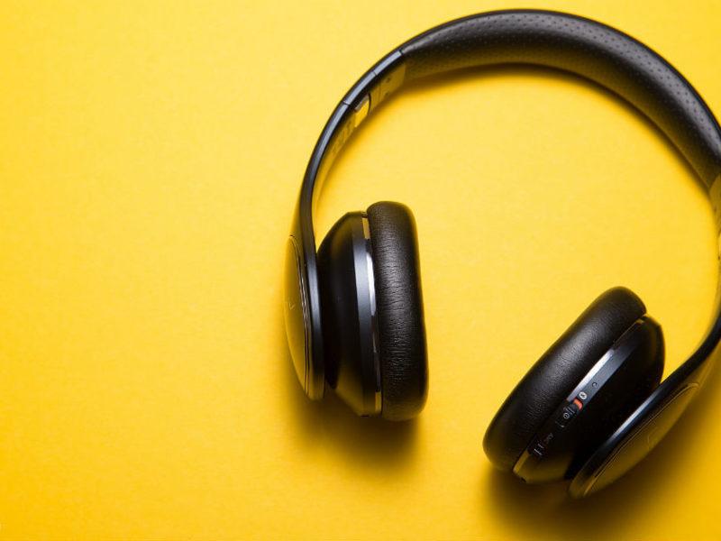Lo-mas-escuchado-en-Spotify-800x600 Lo más escuchado en Spotify en 2018