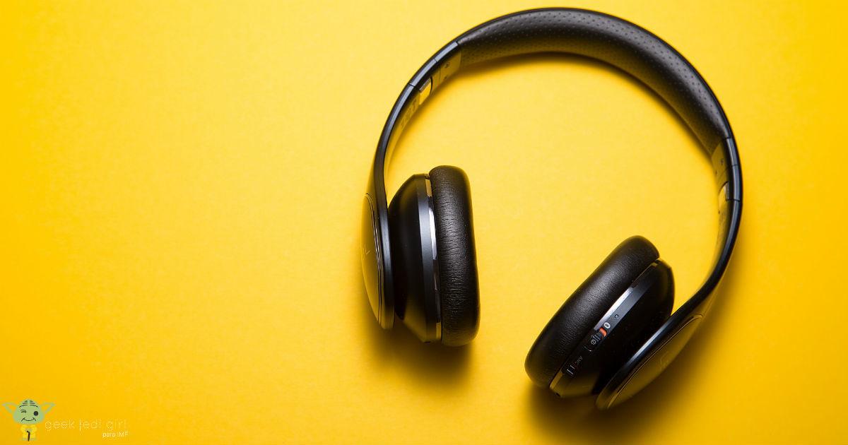 Lo-mas-escuchado-en-Spotify Lo más escuchado en Spotify en 2018