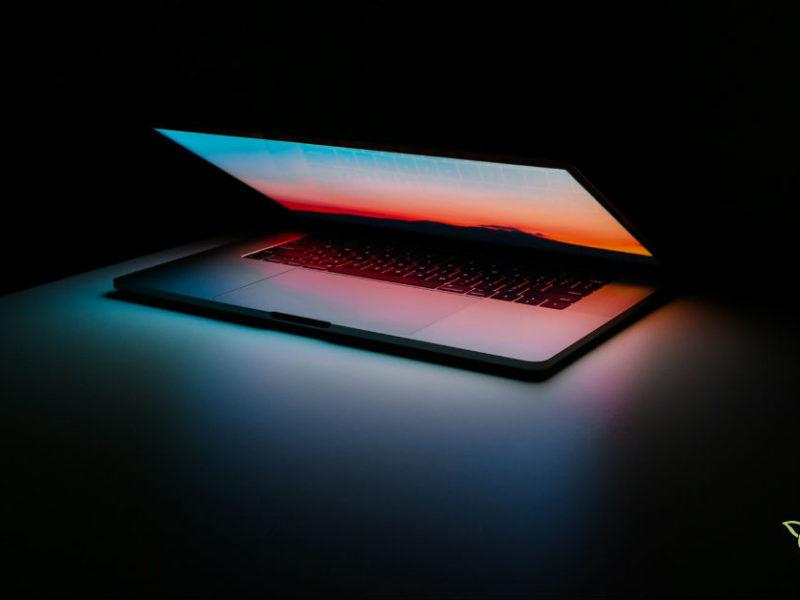 Novedades-tecnologicas-800x600 Los lanzamientos tecnológicos más esperados para el 2019