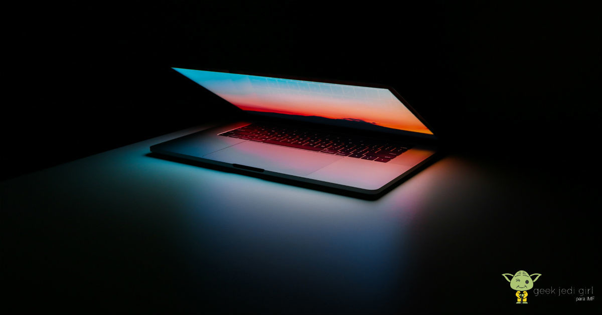 Novedades-tecnologicas Los lanzamientos tecnológicos más esperados para el 2019