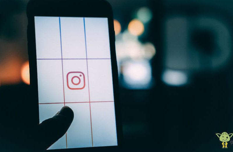 Perfiles-de-Instagram-800x524 Los 12 perfiles de Instagram que superan la barrera de los 100 millones de followers en 2018