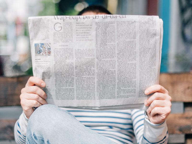 noticias-sobre-tecnologia-800x600 Las noticias sobre tecnología que han marcado el 2018