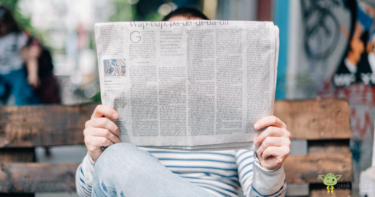 noticias-sobre-tecnologia Las noticias sobre tecnología que han marcado el 2018