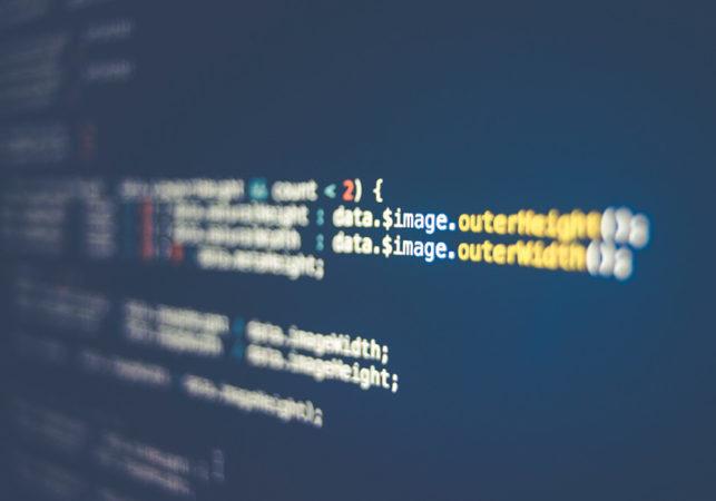 tendencia-ciberseguridad-2019-643x450 Inicio