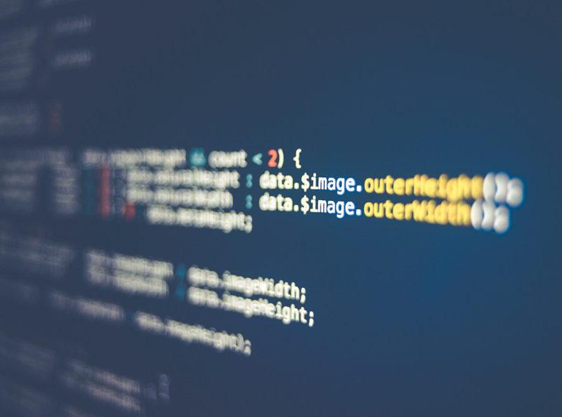 tendencia-ciberseguridad-2019-800x594 Tendencias de amenazas de ciberseguridad para 2019