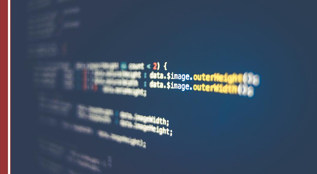 tendencia-ciberseguridad-2019 Tendencias de amenazas de ciberseguridad para 2019