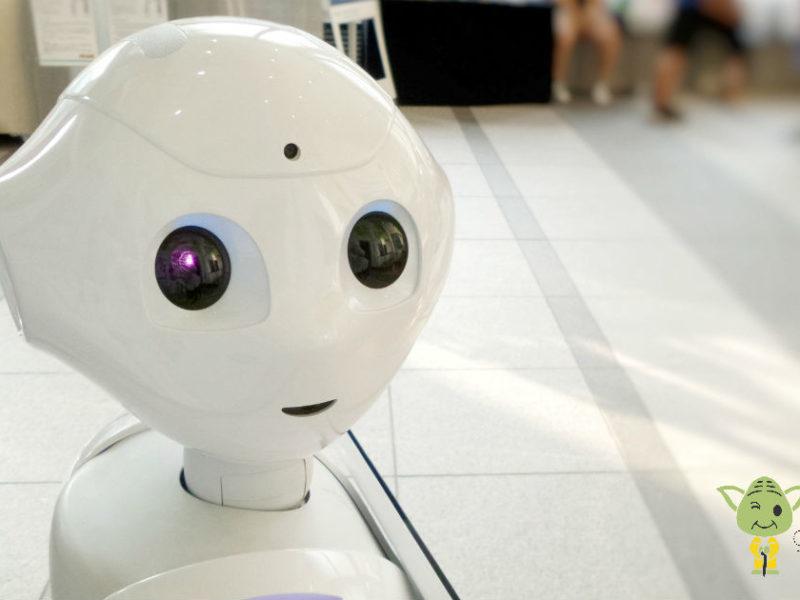 inteligencia-artificial-800x600 Mujeres que más han contribuido a la inteligencia artificial