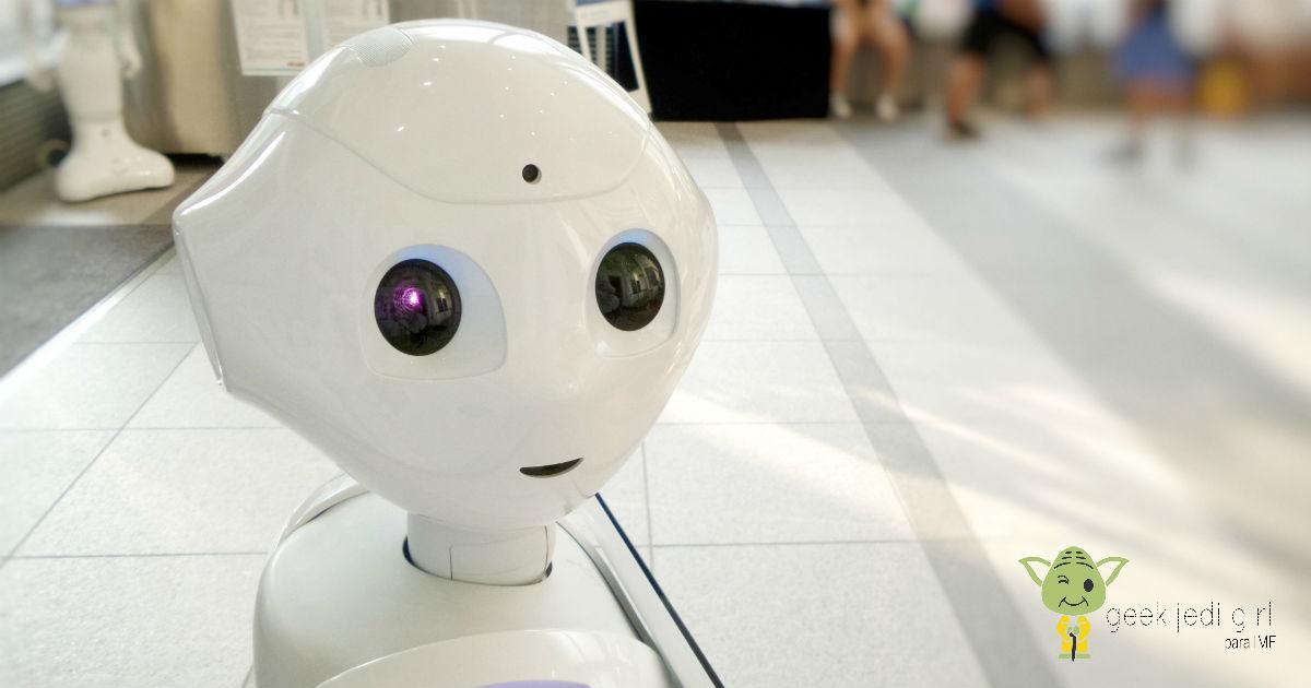 inteligencia-artificial Mujeres que más han contribuido a la inteligencia artificial