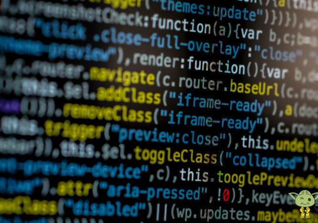 webs-y-blogs-sobre-ciberseguridd-643x450 Inicio