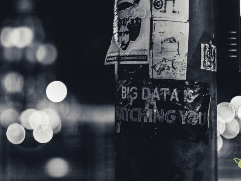 Perfiles-profesionales-mejor-retribuidos-en-Big-Data-800x600 Perfiles profesionales mejor retribuidos en Big Data
