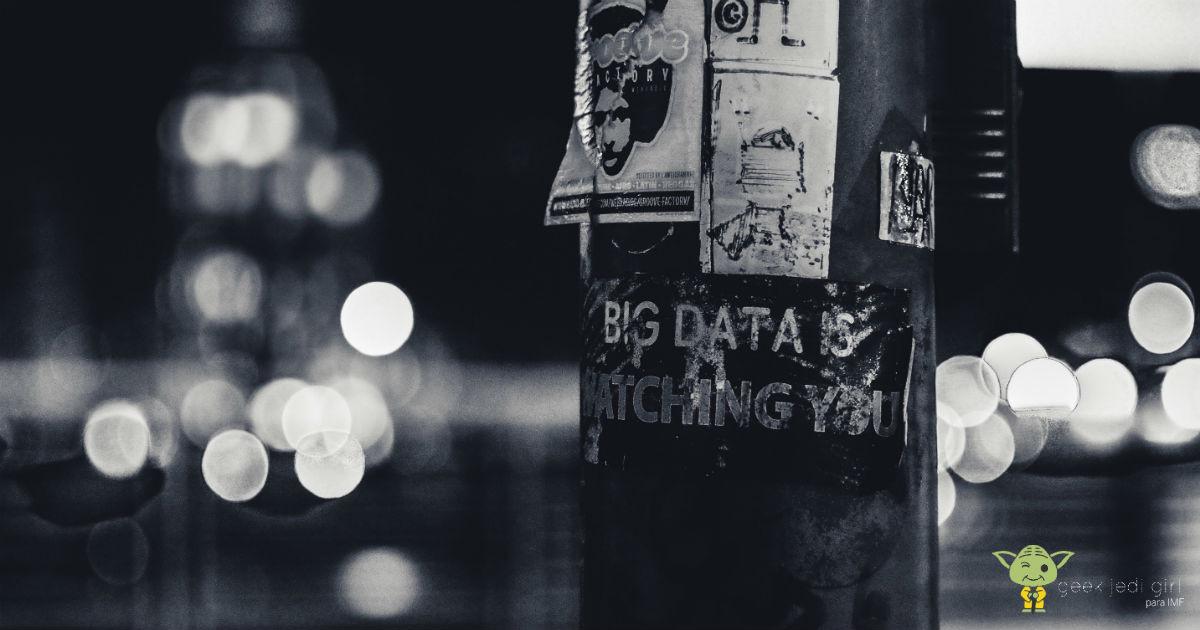Perfiles-profesionales-mejor-retribuidos-en-Big-Data Perfiles profesionales mejor retribuidos en Big Data