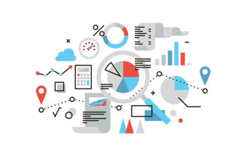 mercado-big-data-business-analytics-2022-473x303 Inicio