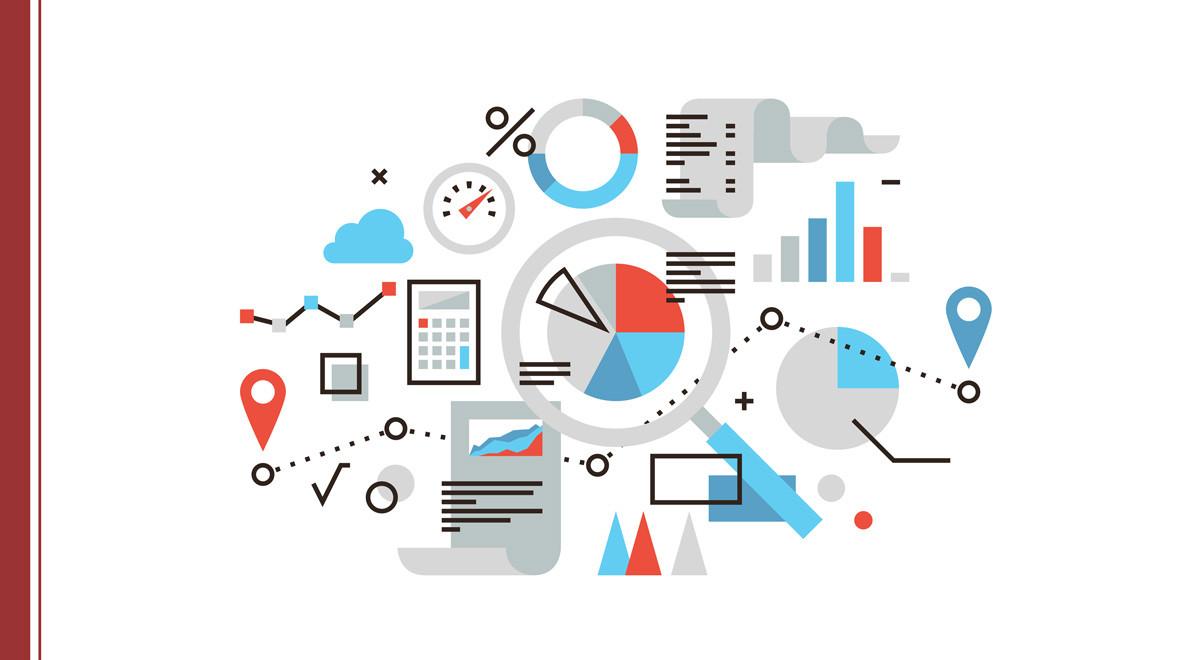 mercado-big-data-business-analytics-2022 El mercado de Big Data y Business Analytics de aquí a 2022