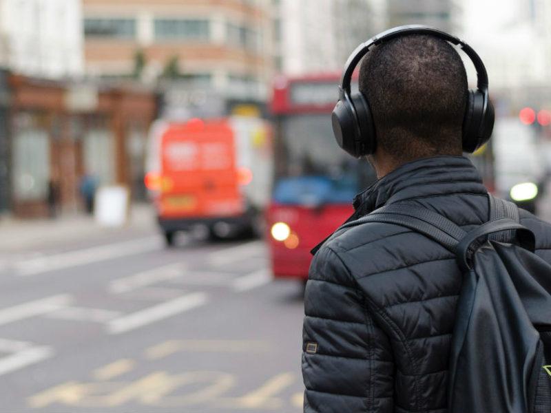 spotify-800x600 Spotify apuesta por los podcast para seguir creciendo