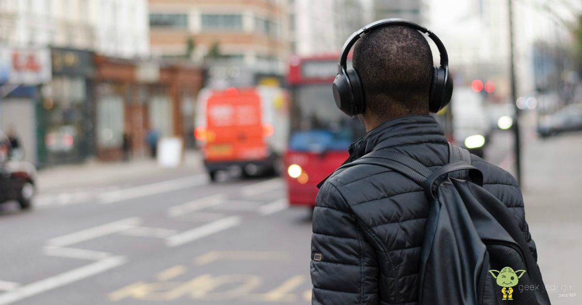 spotify Spotify apuesta por los podcast para seguir creciendo