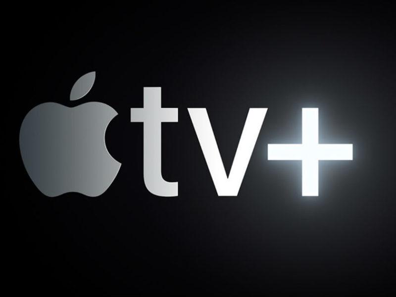 Apple-TV-800x600 Apple TV+ llega para desafiar a Netflix