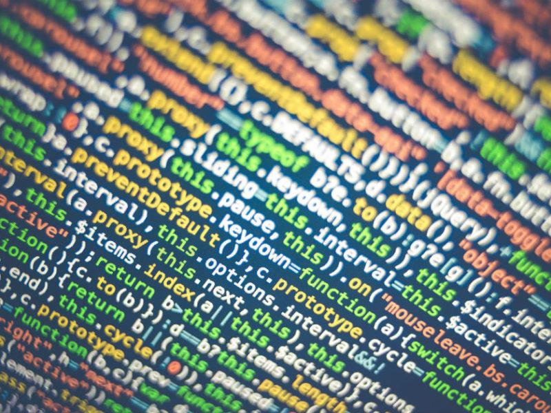 Data-Mining-800x600 ¿Qué es el Data Mining y cuáles son sus ventajas?