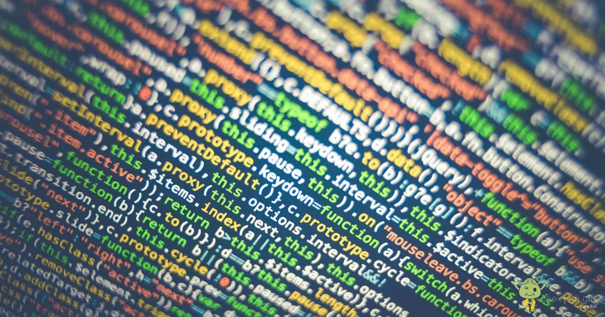 Data-Mining ¿Qué es el Data Mining y cuáles son sus ventajas?