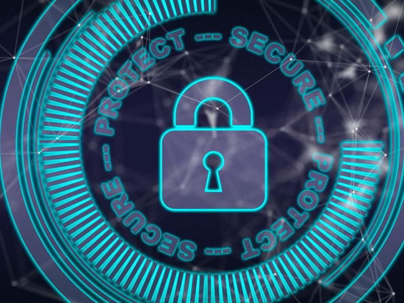 gestion-sanitaroa-proteccion-datos-800x600 Sistemas de información sanitaria y protección de datos