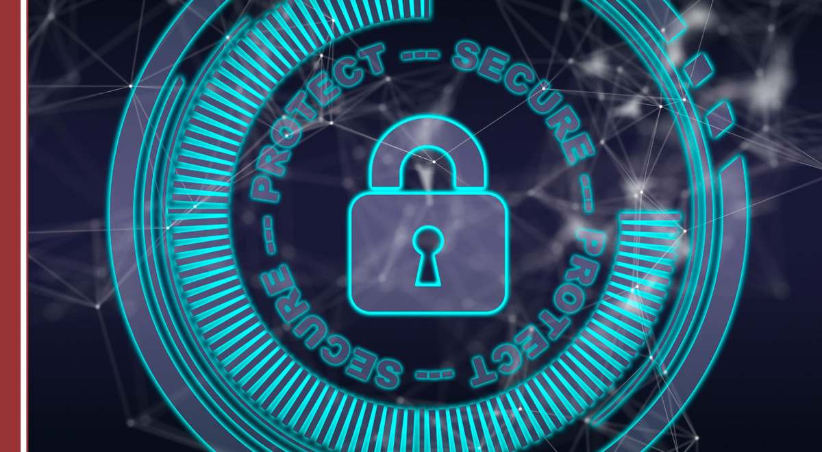 gestion-sanitaroa-proteccion-datos Sistemas de información sanitaria y protección de datos