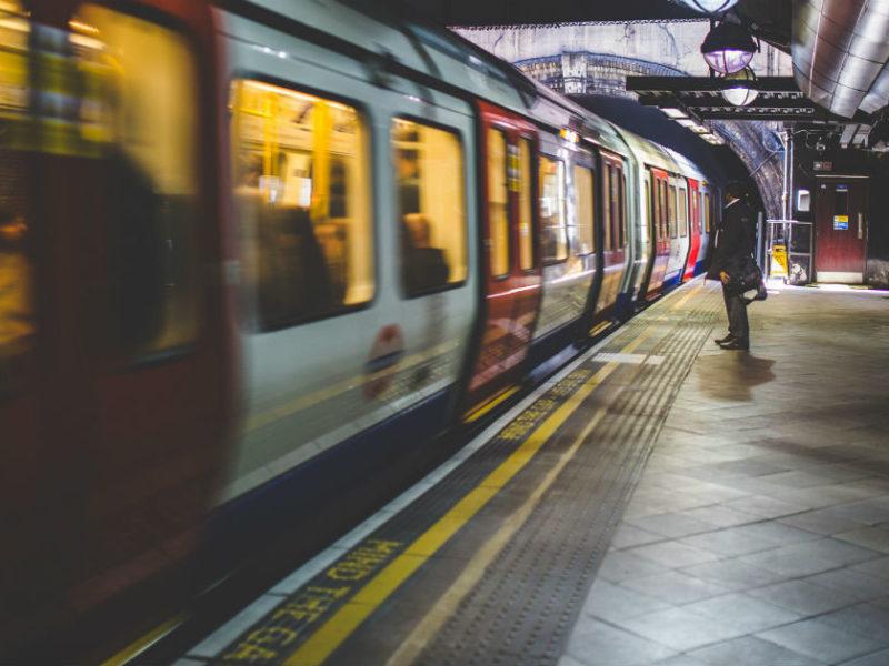 mejores-apps-transporte-800x600 Las 10 mejores apps para nuestro transporte