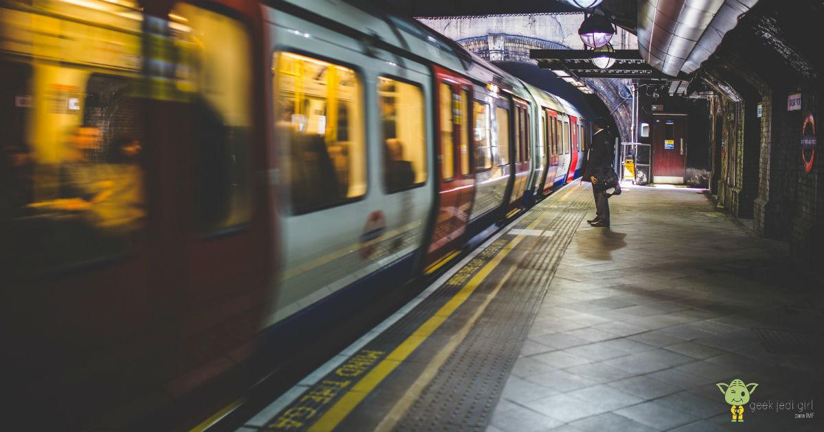 mejores-apps-transporte Las 10 mejores apps para nuestro transporte