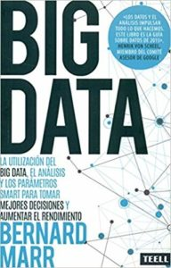 1-192x300 Los 9 mejores libros para entender el Big Data