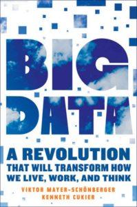 2-199x300 Los 9 mejores libros para entender el Big Data