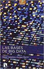 4 Los 9 mejores libros para entender el Big Data
