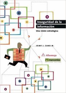 Inseguridad-de-la-informacion-213x300 Los libros de ciberseguridad que debes tener en tu biblioteca