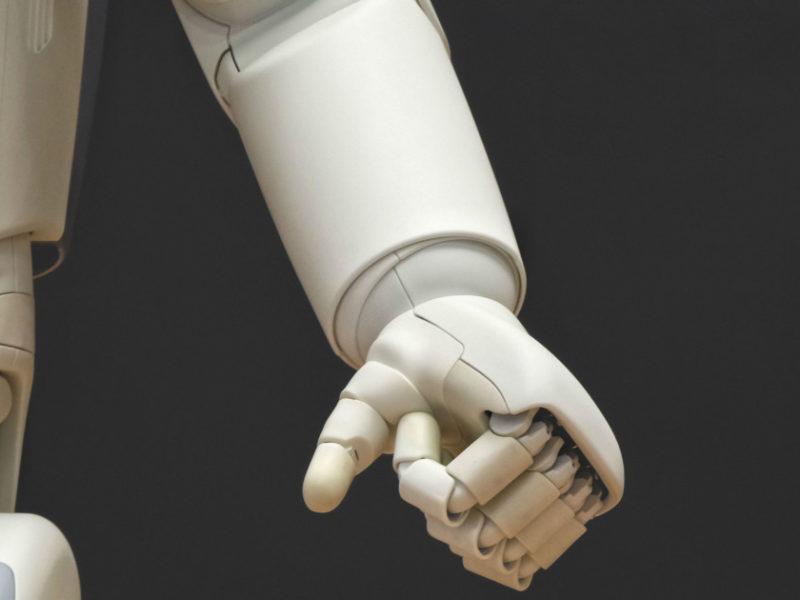 Inteligencia-artificial-800x600 ¿Puede hacer todo la inteligencia artificial?