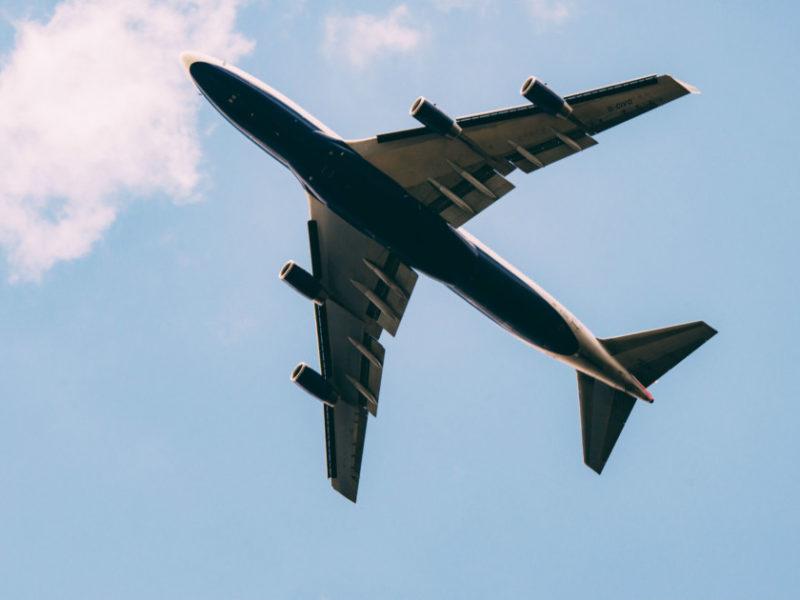 SeatGuru-800x600 SeatGuru, la app con la que personalizar mejor tus vuelos