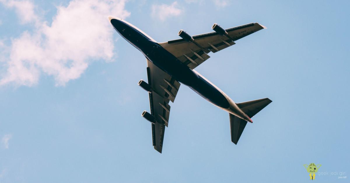 SeatGuru SeatGuru, la app con la que personalizar mejor tus vuelos
