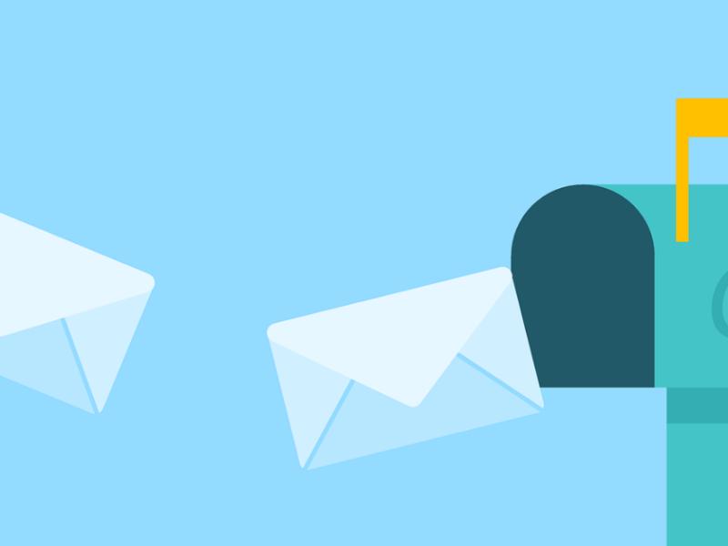 gmail-800x600 Gmail, la plataforma de correo electrónico más utilizada, cumple 15 años